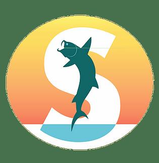 Santee Coastal Logo