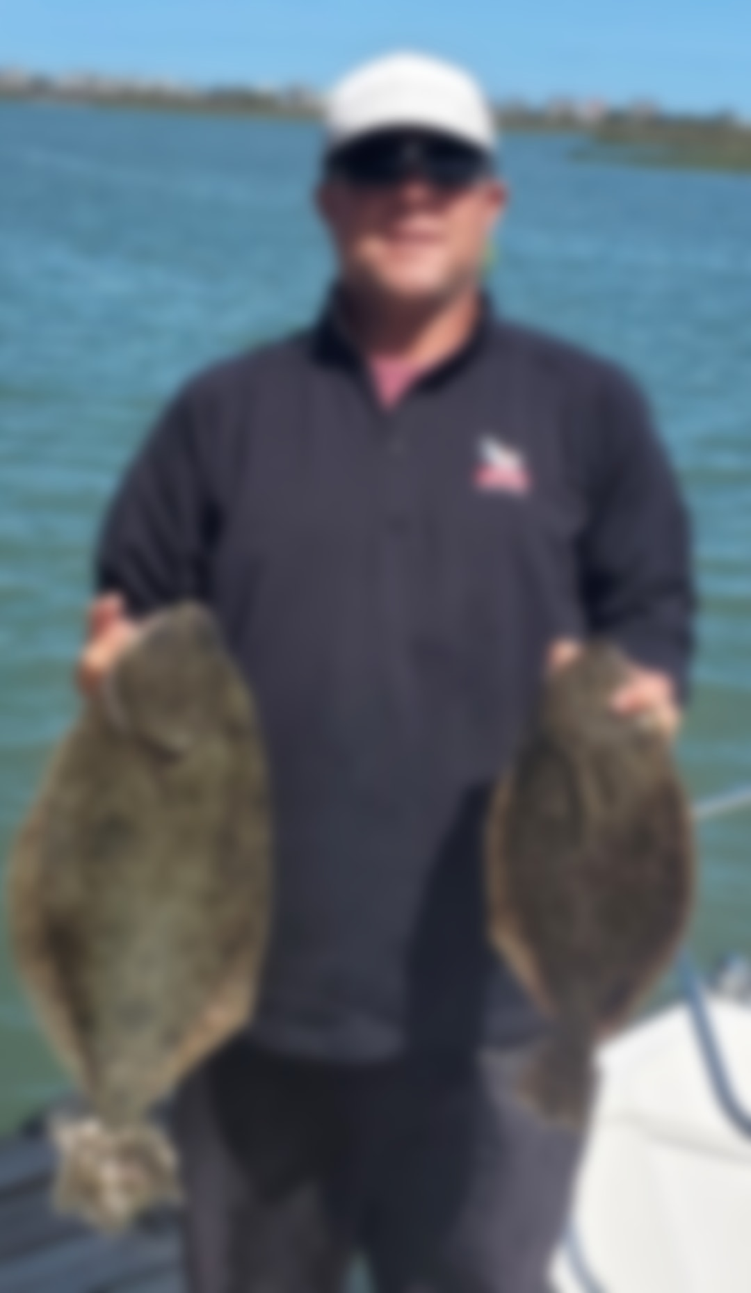 John Flounder